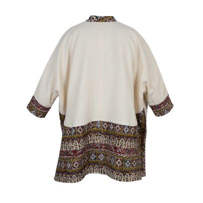 Picture of goldaneh shirt