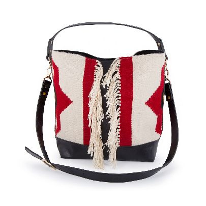 Picture of adrina bag