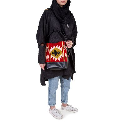 Picture of araxa bag