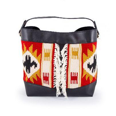 Picture of araxam bag