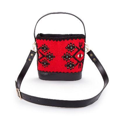 Picture of ariara bag