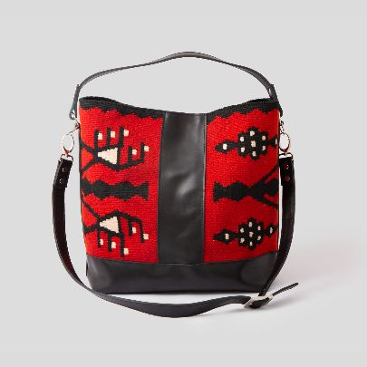 Picture of golsi large bag
