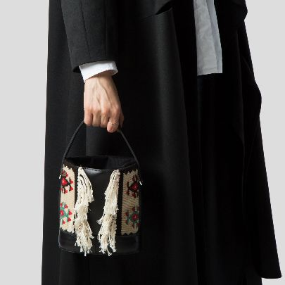 Picture of gola mini bag