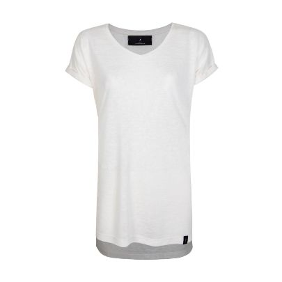 Picture of simple shirt
