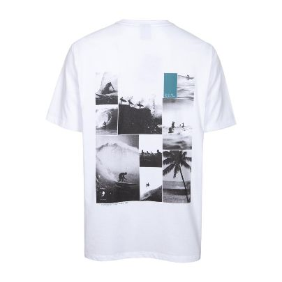 Picture of wave shirt