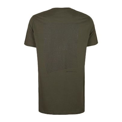 Picture of dot shirt