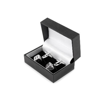 Picture of dice cuff
