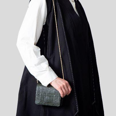 Picture of mini bella handbag