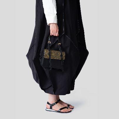 Picture of mini lara handbag