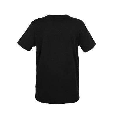 Picture of mt1054 t-shirt