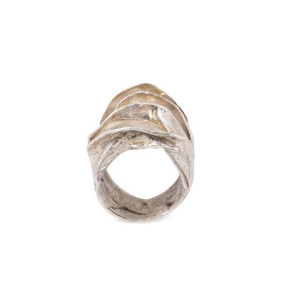 Picture of wrinkles ring