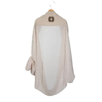 Picture of joomeh loose manteau