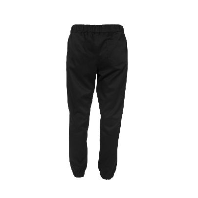 Picture of black pants
