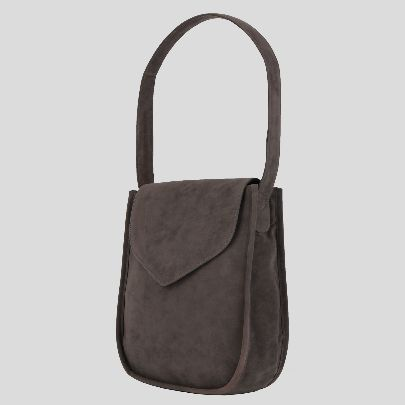 Picture of thaura grey bag
