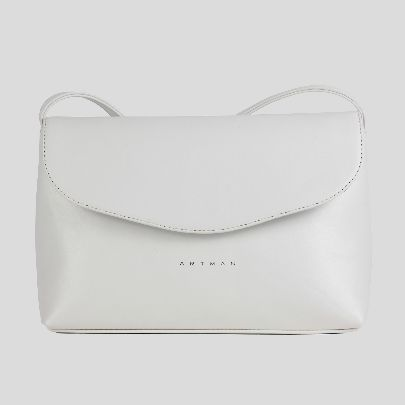 Picture of celaya white bag