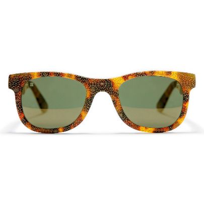 Picture of hmdlab ln02 sunglasses