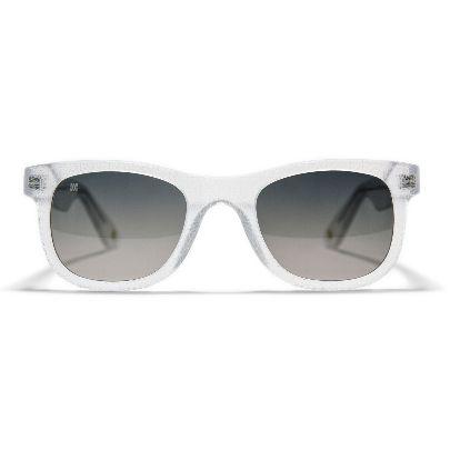 Picture of hmdlab ln03 sunglasses
