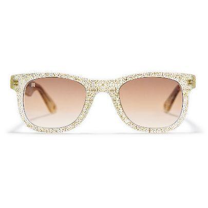Picture of hmdlab lg02 sunglasses