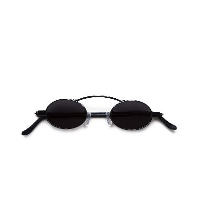 Picture of roberi & fraud black doris 2.0 sunglasses