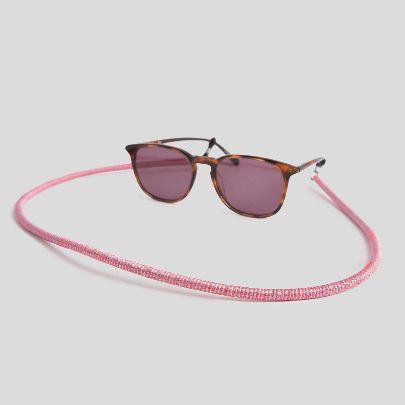 Picture of pink loop