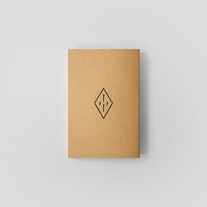 Picture of atrough pocket notebook version11