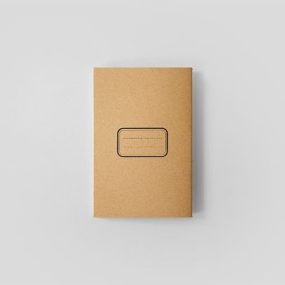 Picture of atrough pocket notebook version5