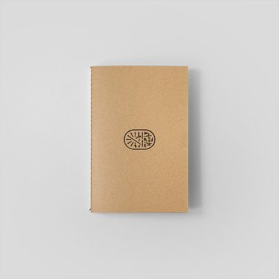 Picture of atrough pocket notebook version4