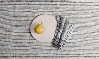 Picture of napkins