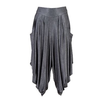 Picture of smooth pants