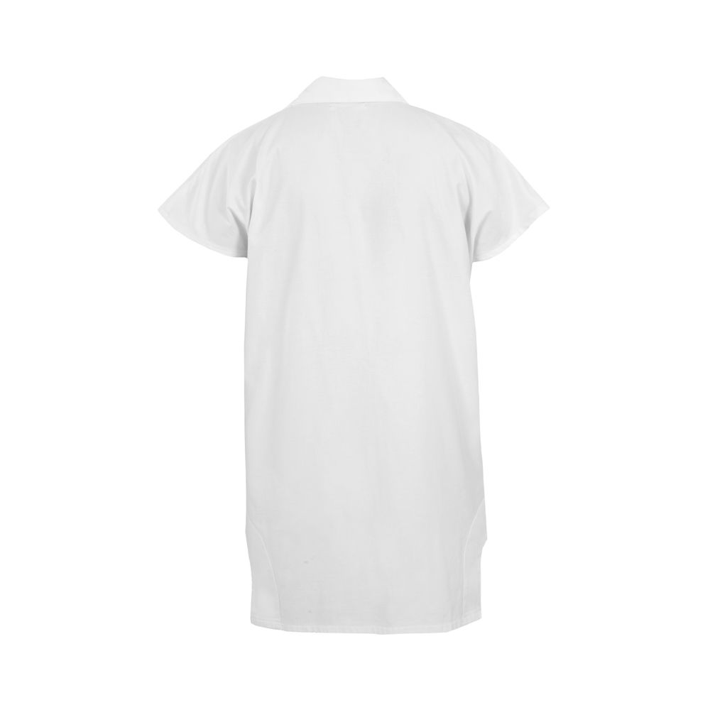 Picture of ٌّwhite shirt