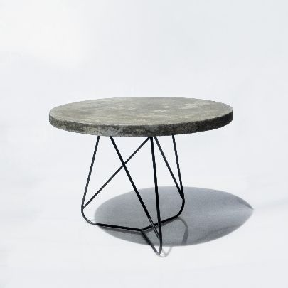 Picture of kaman table