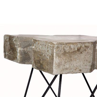 تصویر میز شمسه