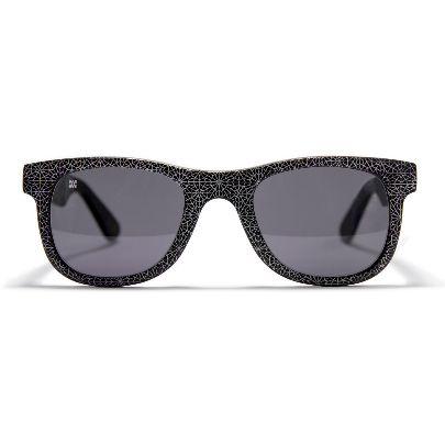 Picture of hmdlab ls01 sunglasses