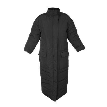 Picture of labon black jacket