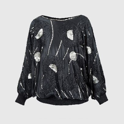 Picture of yar-alsaltaneh blouse