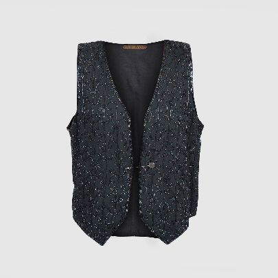 Picture of monir-almoluk vest