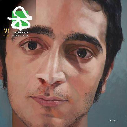 تصویر حرفه هنرمند ۷۱
