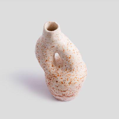 Picture of ceramic vase
