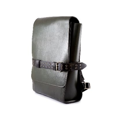 Picture of ُbelt backpack