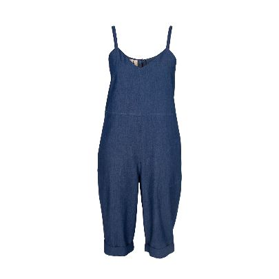 Picture of with strap jumpsuit