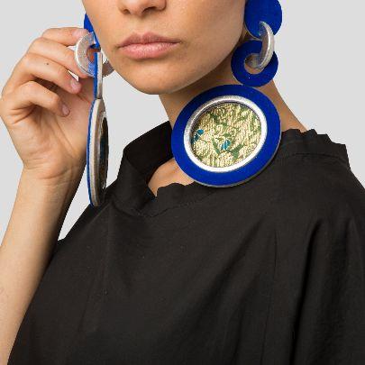 Picture of Nastaran earrings