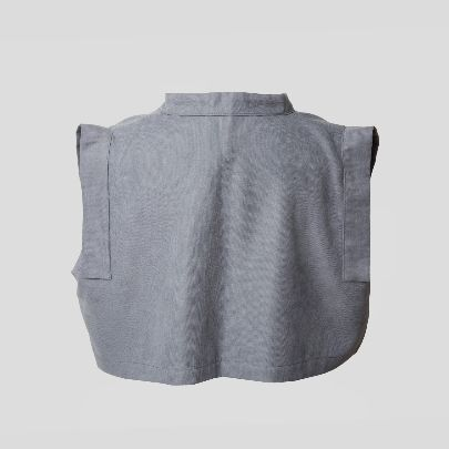 Picture of grey top