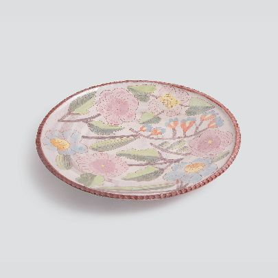 Picture of little garden medium tray