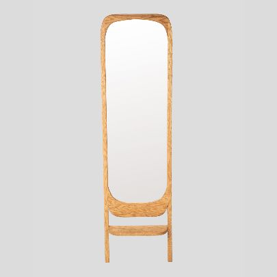 Picture of Daroun Mirror Shelf