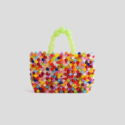 Picture of Colorfull bag