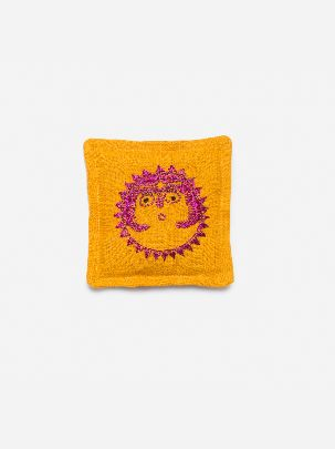 Picture of Lady sun scented sachet