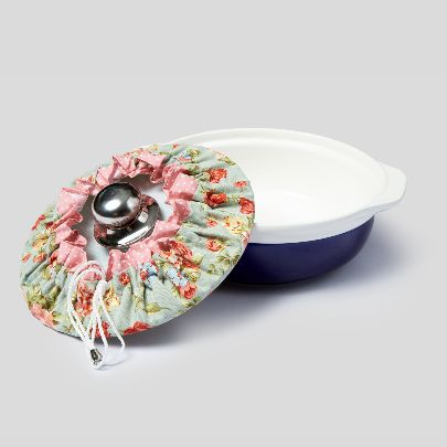 Picture of Floral boiler accessory