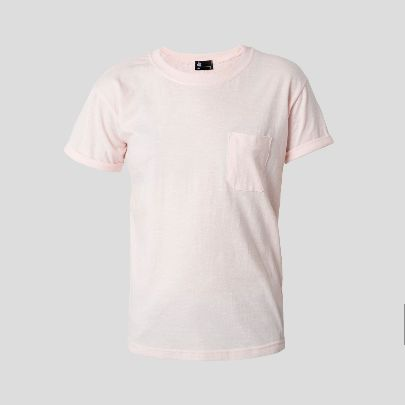 Picture of Pink T-shirt