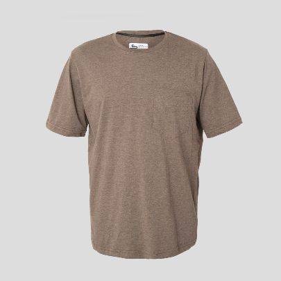 Picture of Brown t-shirt