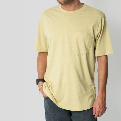 Picture of Lemon t-shirt